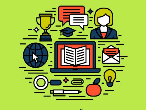 Ausbildung von Psychotherapeut*innen in Onlineseminaren – geht das?