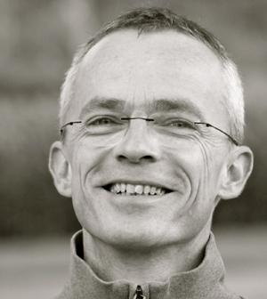 Dr. med. Sönke Behnsen